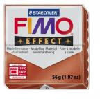 Fimo effect metallic koper nr. 27.
